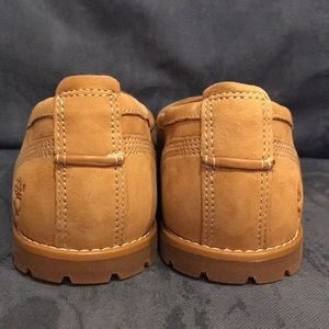 afdf0208b58 Timberland Shoes - Timberland Joslin Penny Loafer